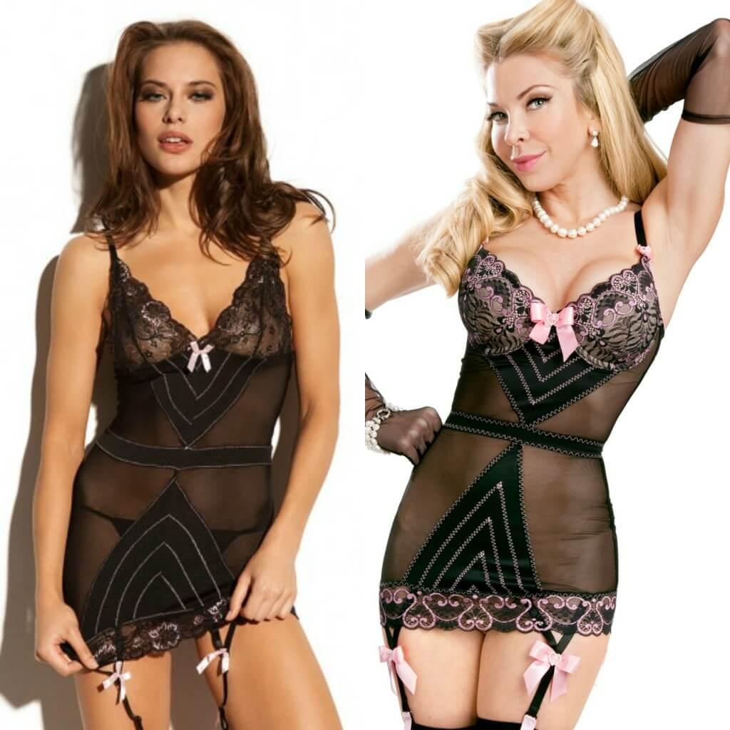 adore_me_camidress_trashy_lingerie