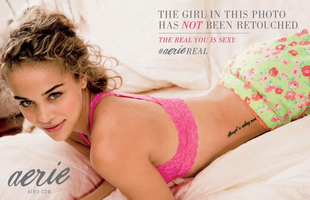 aerie-real-campaign-2