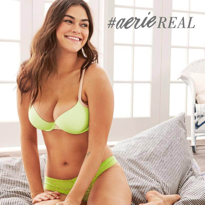 aerie-real-campaign-3
