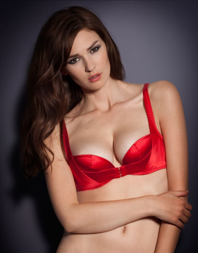5aa77397f9 My 25 Top Picks from the Agent Provocateur Sale for  50 or Less