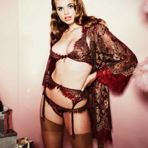 2016 Holiday Lingerie Shopping Guides – Gifts Above $500