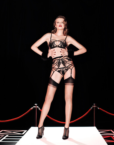 agent_provocateur_aw2013_demelza