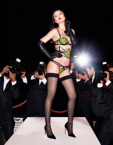 agent_provocateur_aw2013_electra