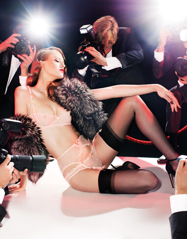 agent_provocateur_aw2013_love