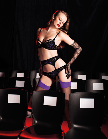agent_provocateur_aw2013_rudy