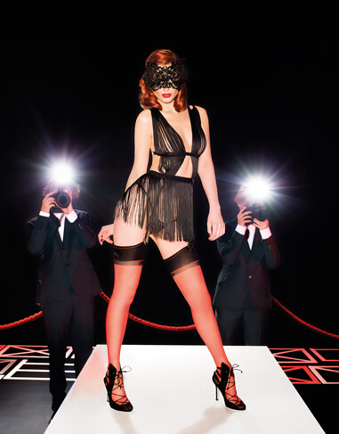 agent_provocateur_aw2013_tigre