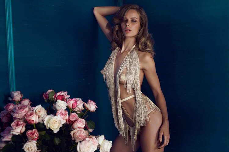 agent_provocateur_soiree_aw_13_6