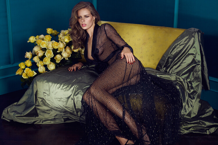 agent_provocateur_soiree_aw_13_7
