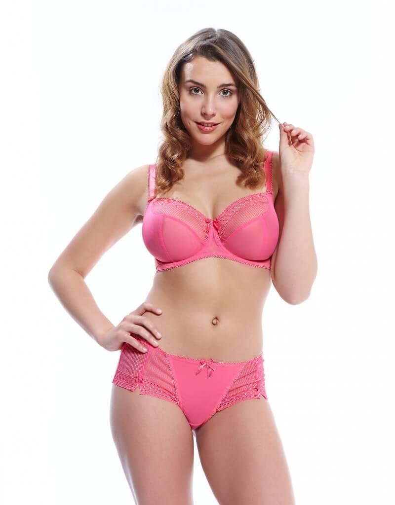 Boobs Bikini Alana Felisberto BRA  nude (53 photos), Instagram, cleavage