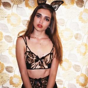 Introducing… Alexandrea Anissa