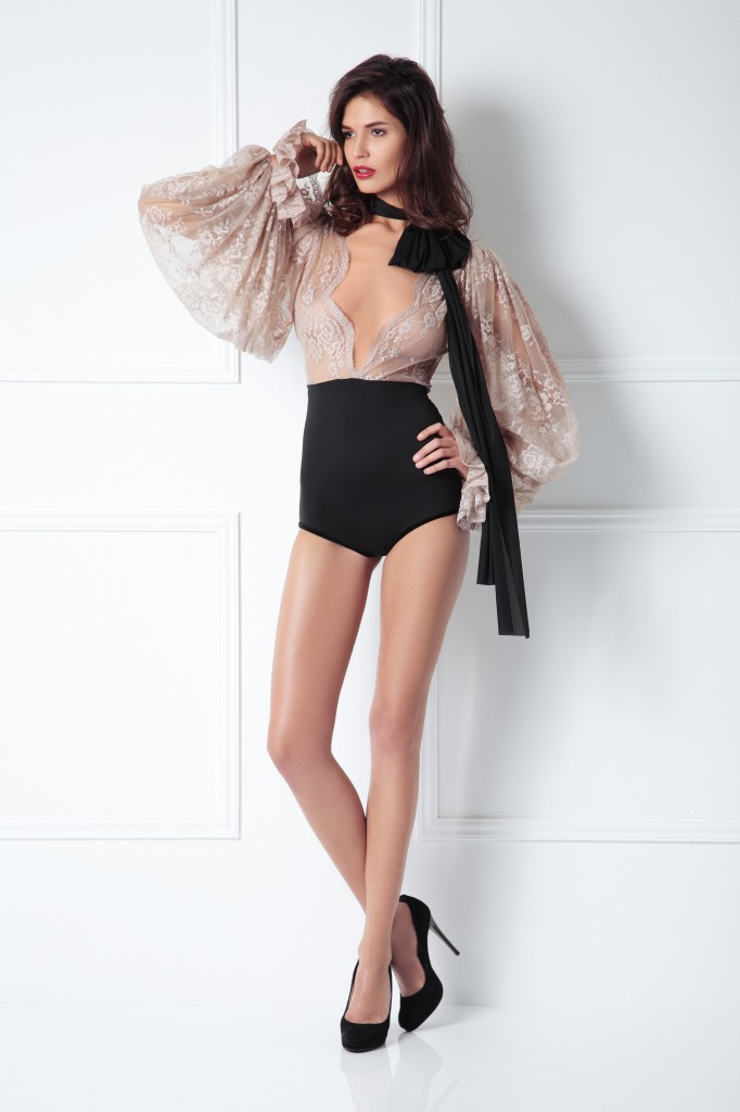amoralle-lingerie
