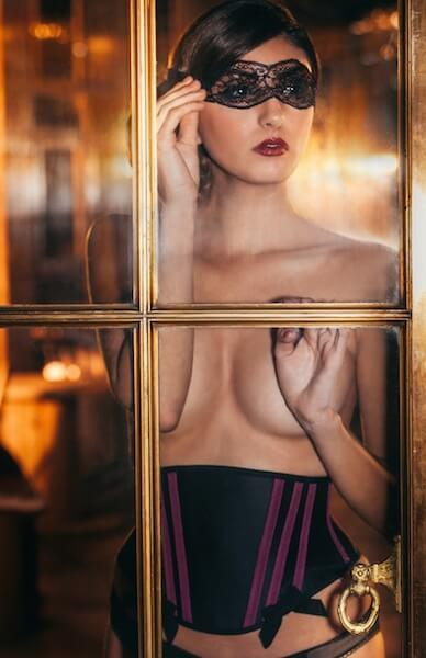 angela_friedman_eyemask_corset