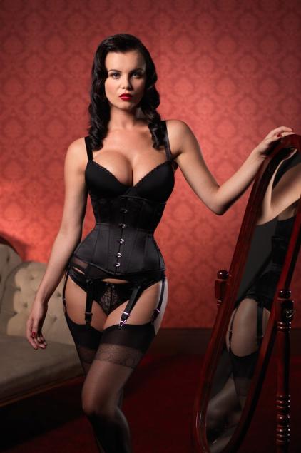 ava_corsetry_2