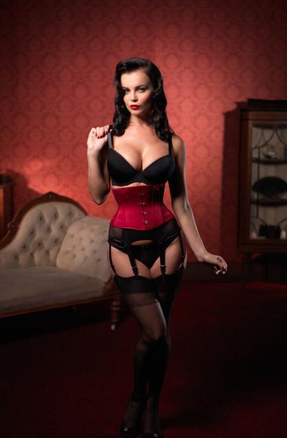 ava_corsetry_4