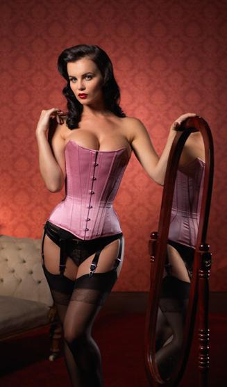 ava_corsetry_5