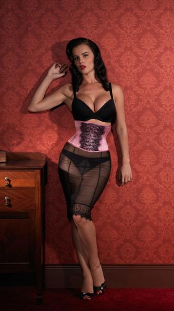 ava_corsetry_7