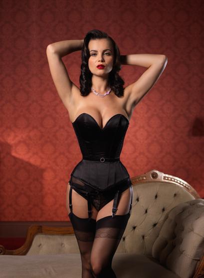 ava_corsetry_8
