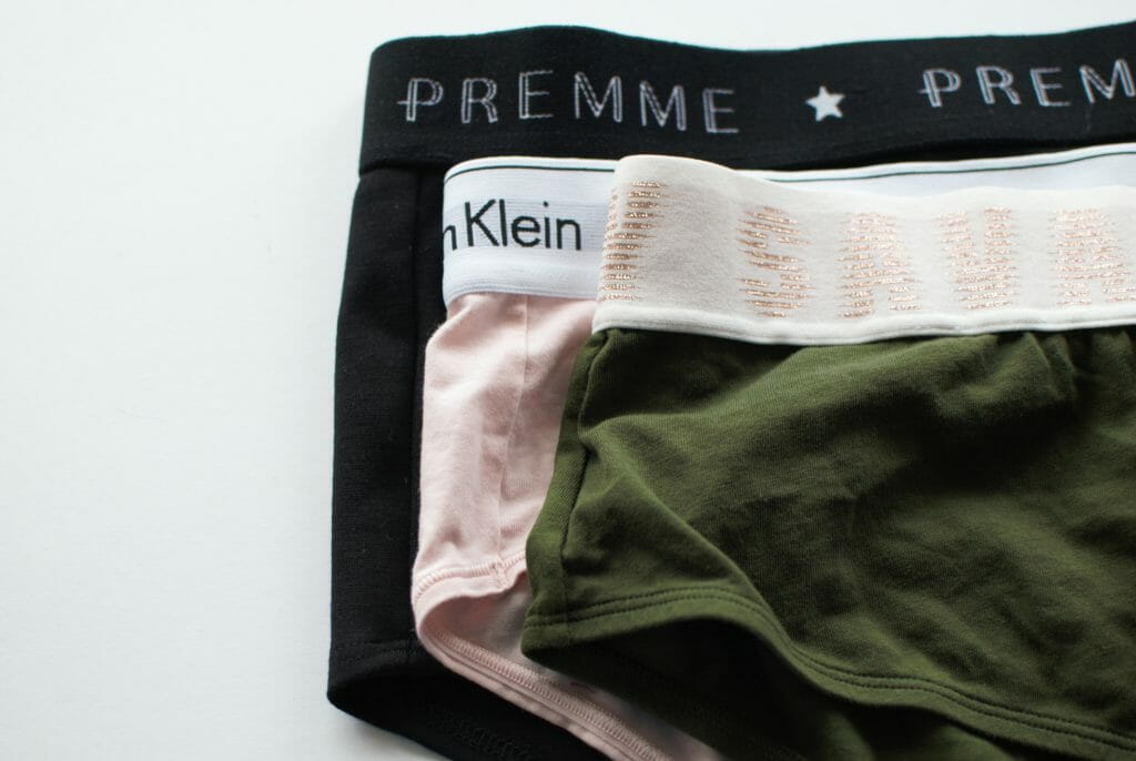 272b835b13e6 Plus Size Bralette Review: Premme, Calvin Klein, Savage X Fenty