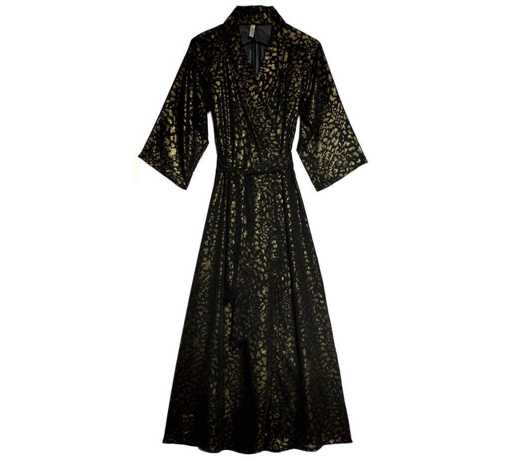 between the sheets leopard play robe 1