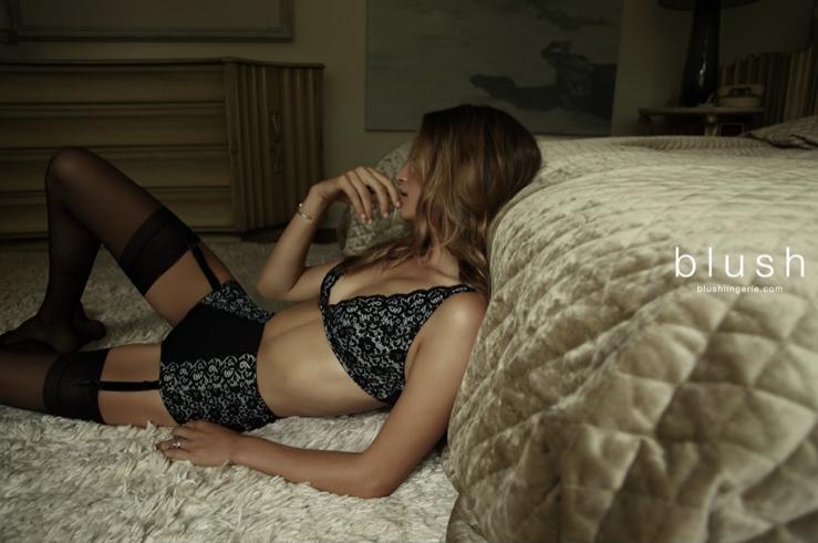 blush lingerie 3