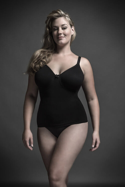 b9bed03e3 Shapewear 101  The Definitive Shapewear Guide