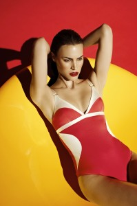 bordelle_swim_1