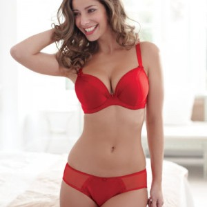Five Essential Items to Add to Your Lingerie Drawer In 2013