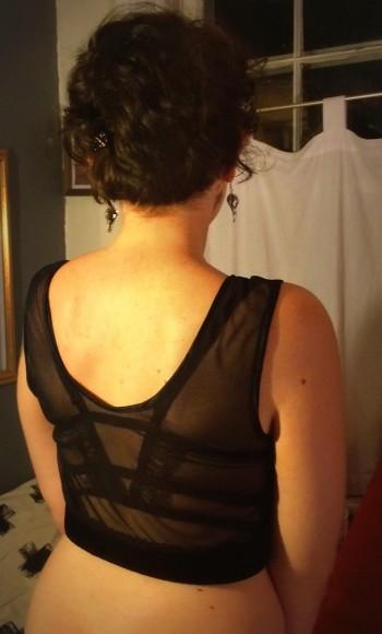 bra back 2