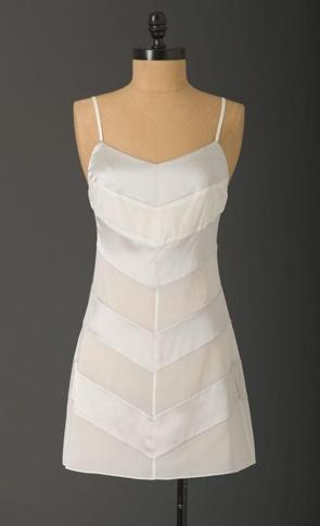 Bridal lingerie shopping for my wedding honeymoon pt 1 for Bra for wedding dress shopping
