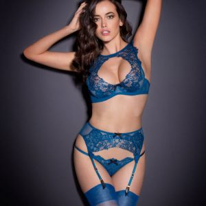 110 Cyber Monday Lingerie Sales for 2014