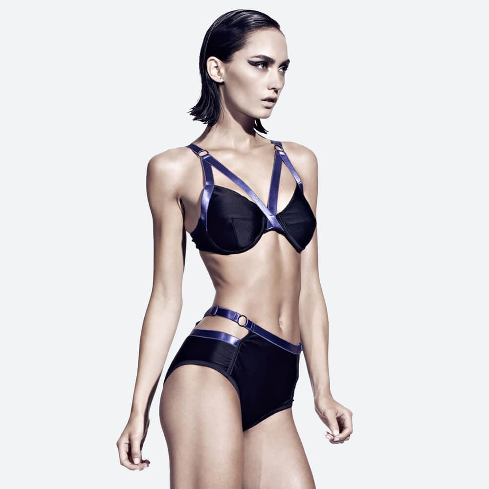 chromat_swimwear_o_ring_suit