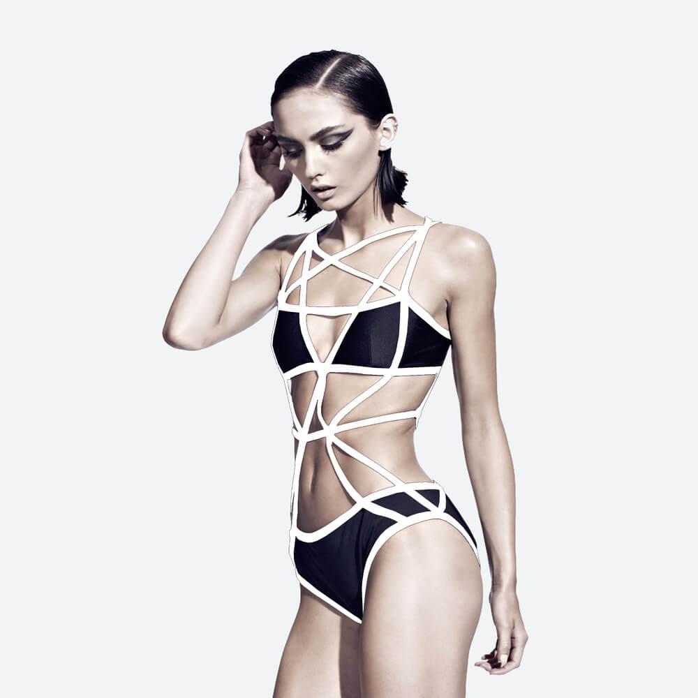 chromat_swimwear_pentagram_suit_2
