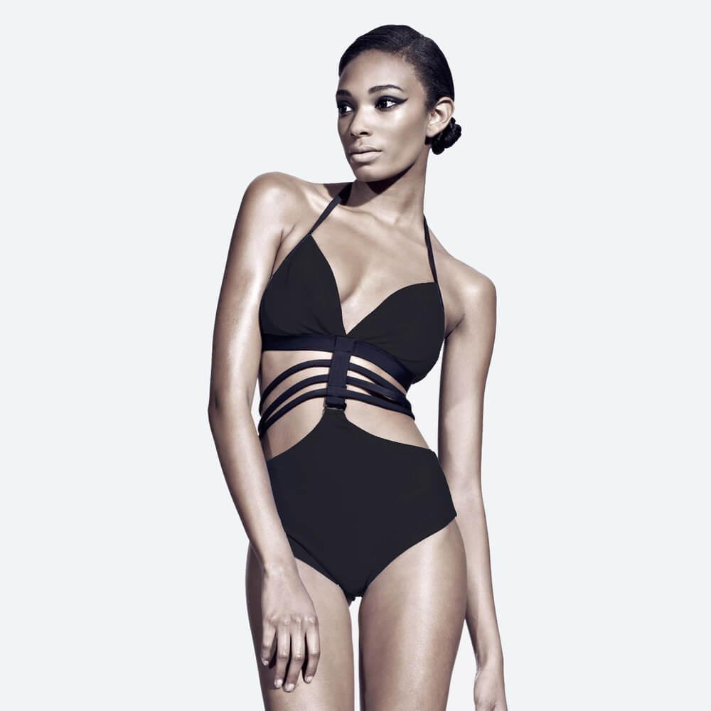 chromat_swimwear_ribcage_suit