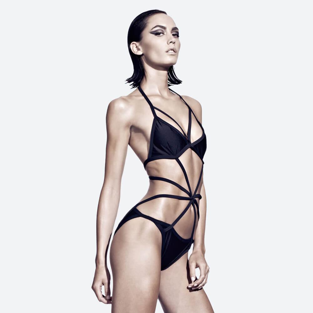 chromat_swimwear_v_suit