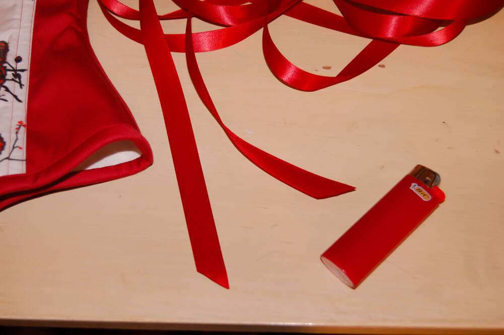 corset lacing by pop antique 0b