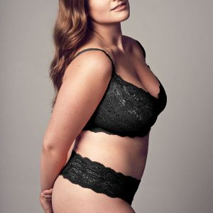 Extended Sizes Versus Plus Sizes: A Better Solution or Just More Confusion?