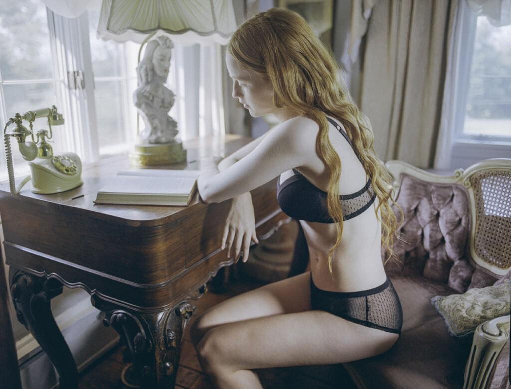 cosabella_lingerie_erin_fetherston_bridal_11