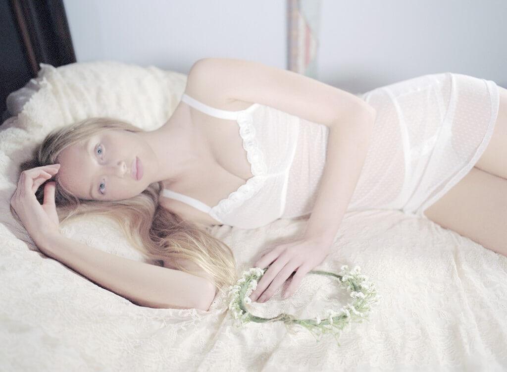 cosabella_lingerie_erin_fetherston_bridal_4