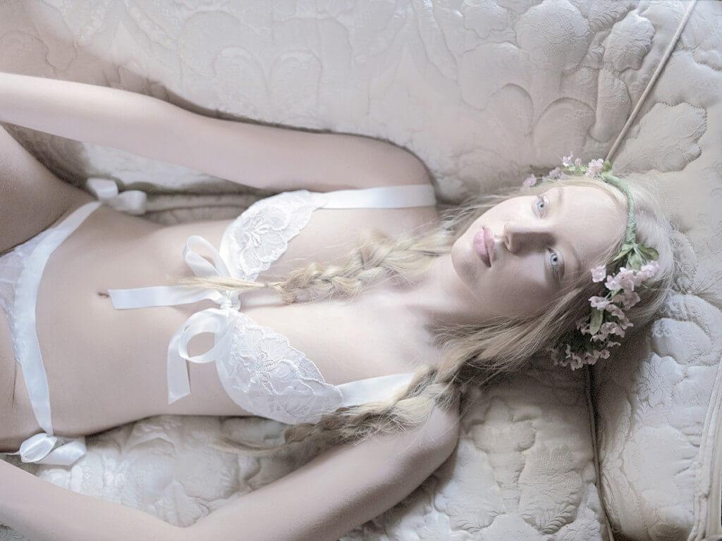 cosabella_lingerie_erin_fetherston_bridal_5