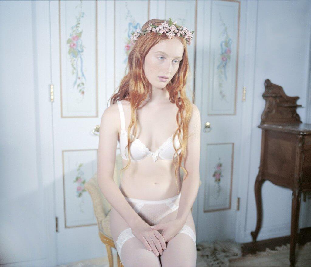 cosabella_lingerie_erin_fetherston_bridal_9