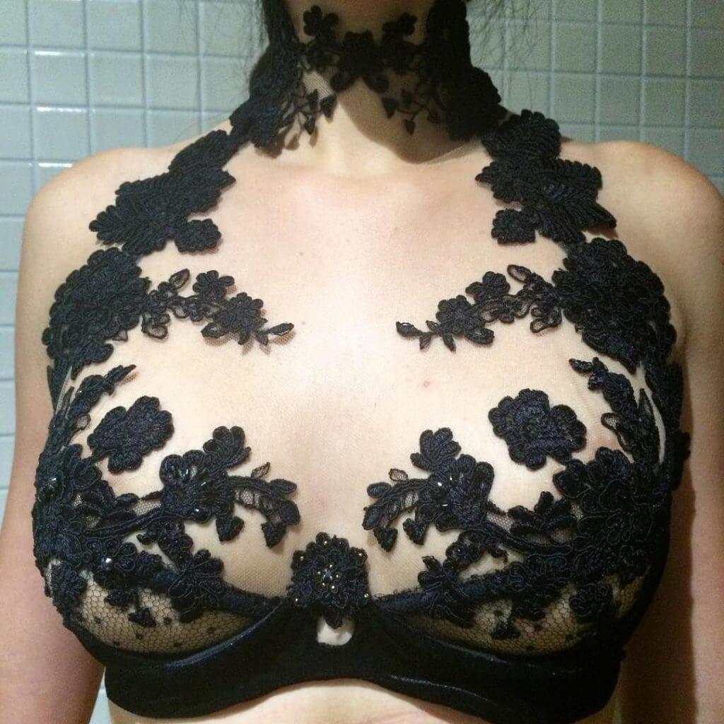 cristina-aielli-bra-the-lingerie-addict