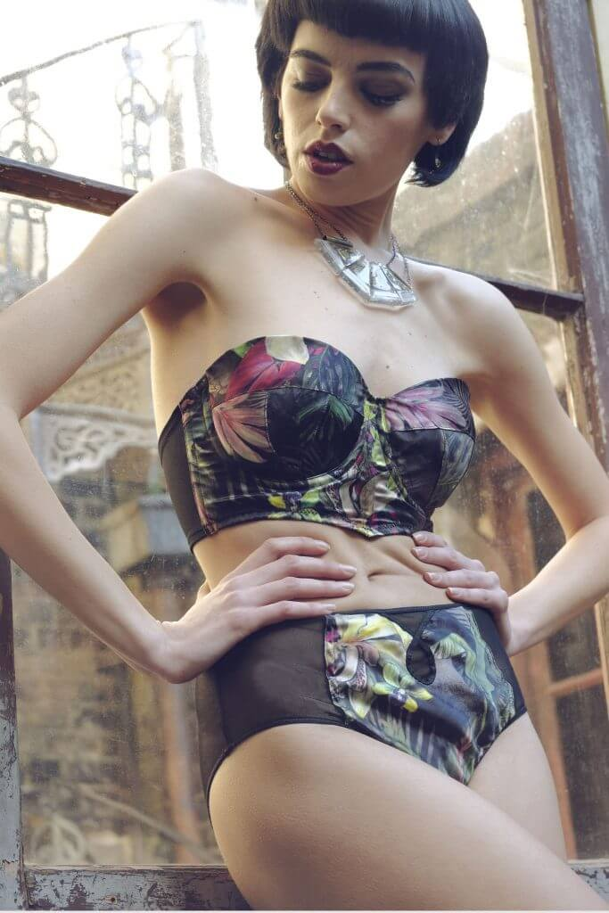 department-of-curiousities-lingerie-5