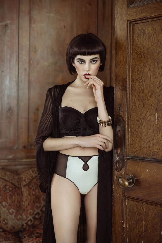 department-of-curiousities-lingerie-6