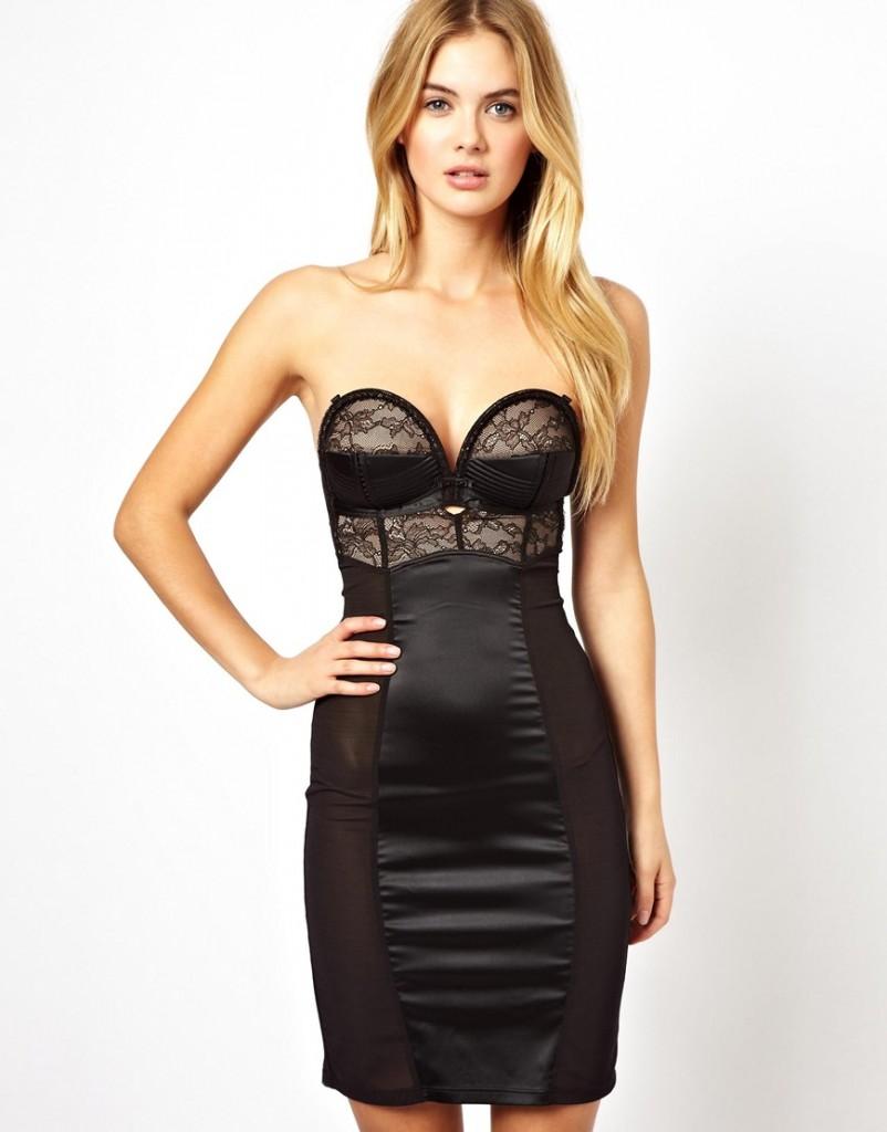 dita_von_teese_her_sexcellency_dress