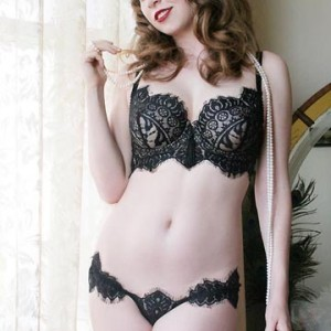 Holiday Lingerie Shopping Guides 2014: Gifts for $100 to $249