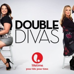 Double Divas Review: Season 1, Episodes 4 & 5