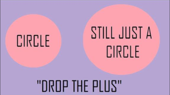 droptheplus_still_just_a_circle.jpg