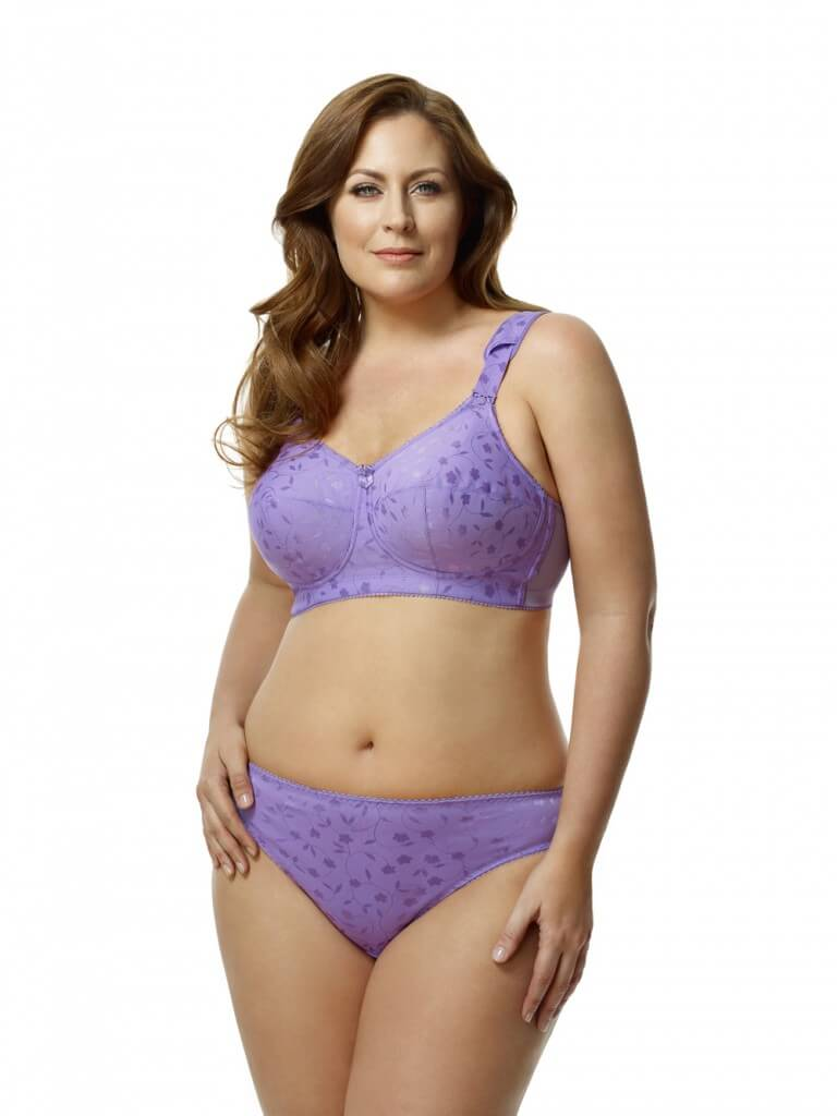 8f85b73dd The 10 Best Bra Brands for Full Bust   Plus Sized Women