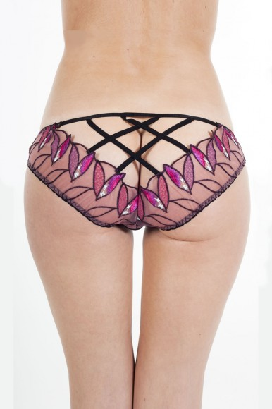 ell-and-cee-damask-rose-peekaboo-panty-2