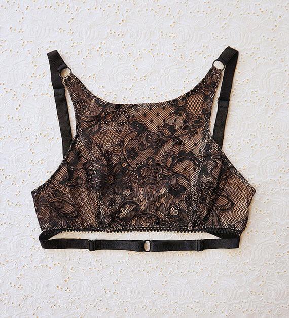 elma-lingerie-kitri-lace-crop-bra-top